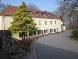Ferienhaus Ursula Naundorf, Freizeit Naundorf, Angebote Schwester Ursula